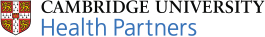 Logo of CUHP / PGMC Online Learning Portal